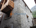 Rustico/Casale/Corte Gordona 2639