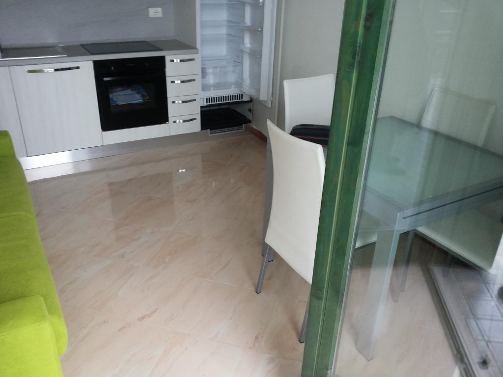 Appartamento Vendrogno 883