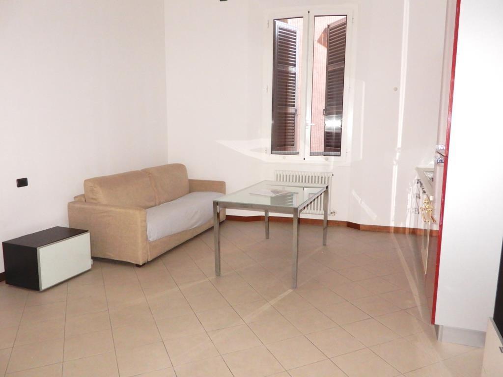Appartamento Bologna 6089