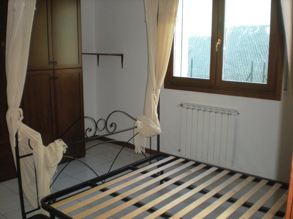 Appartamento San Fermo della Battaglia 12
