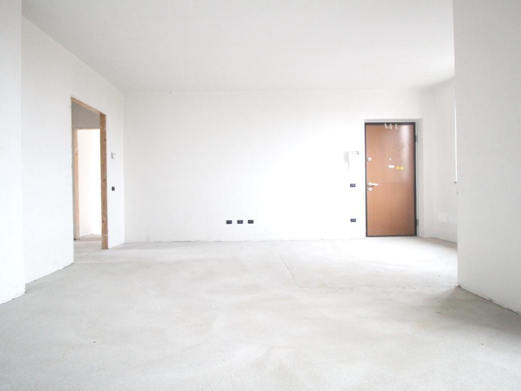 Appartamento Costa Masnaga 5610