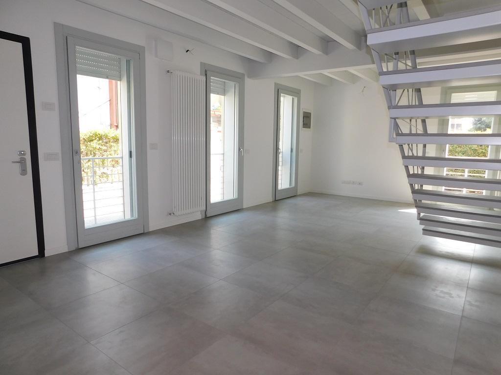 Villa singola Lodi 539