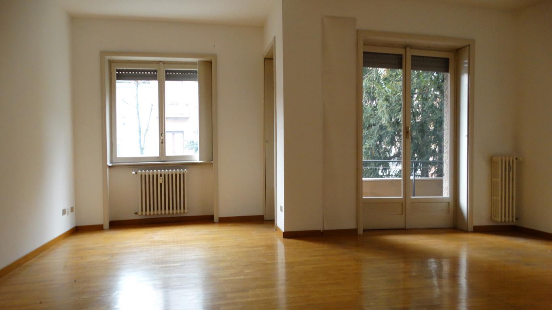 Appartamento Monza 2522