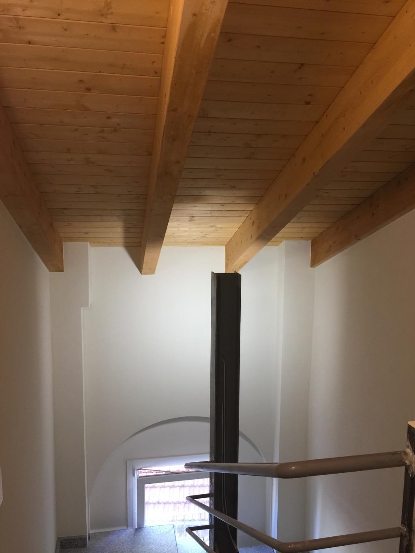 Appartamento Sesto San Giovanni 62790