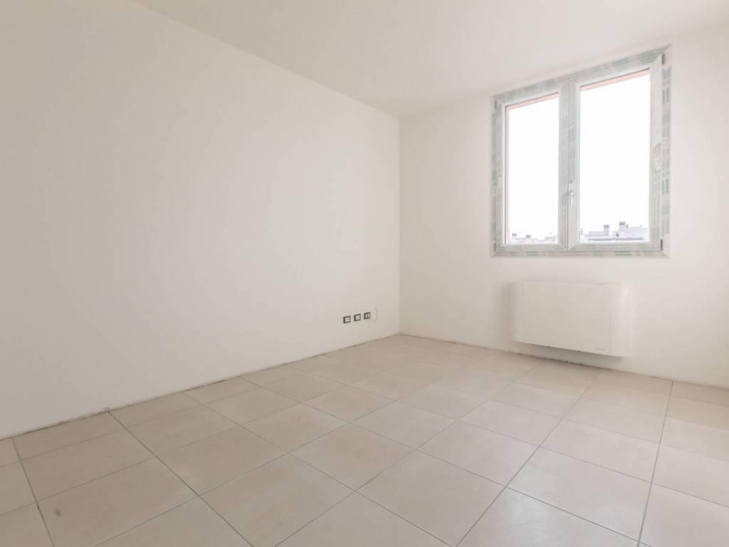 Appartamento Bologna 5907