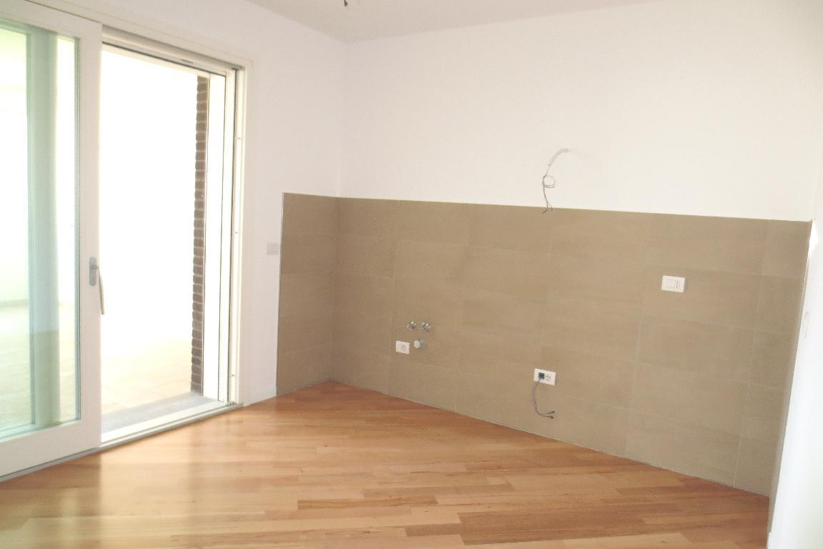 Appartamento San Lazzaro di Savena 5808