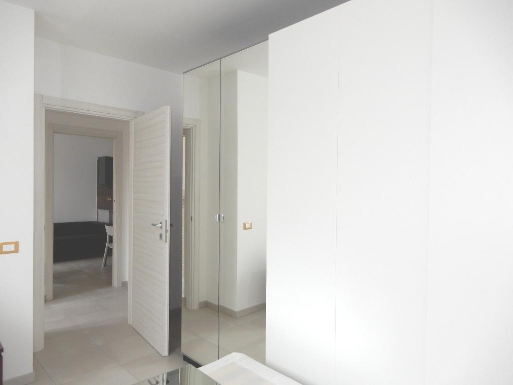 Appartamento Bologna 5929