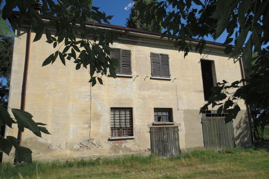 Vendita Casa Indipendente Budrio