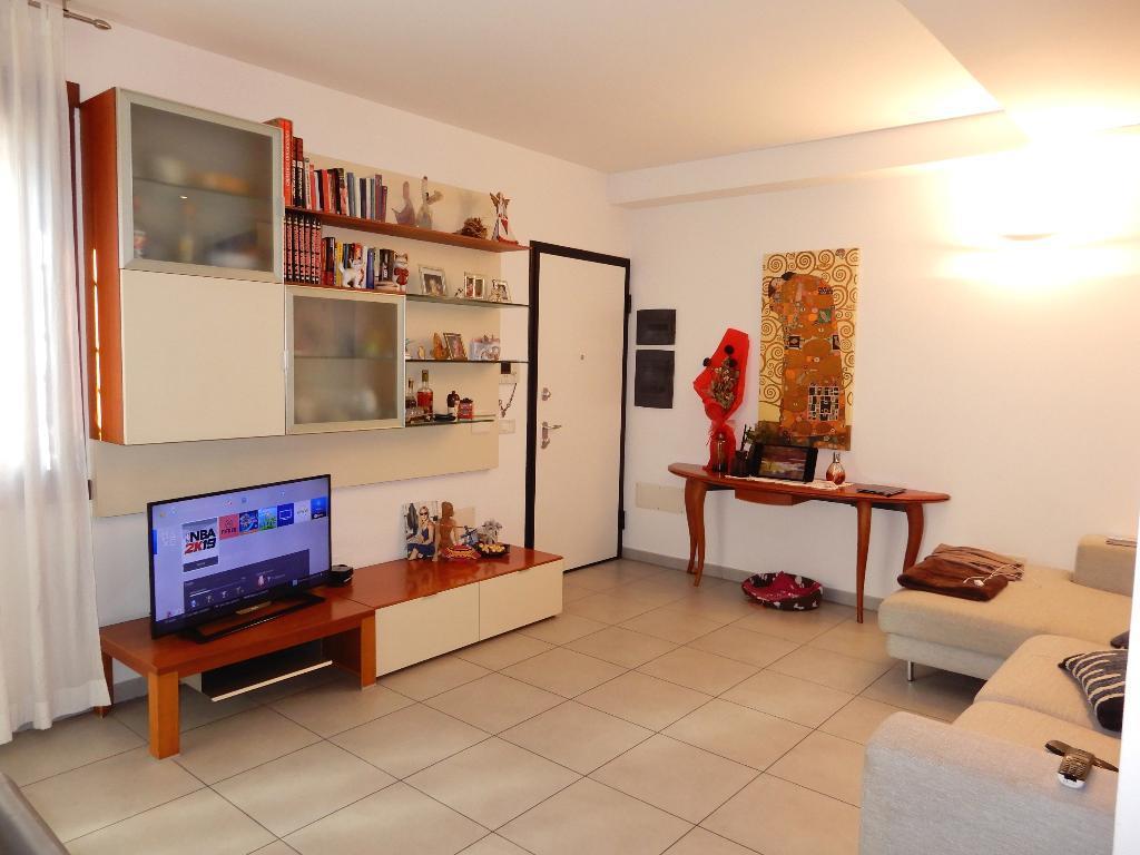 Appartamento Castenaso 5996