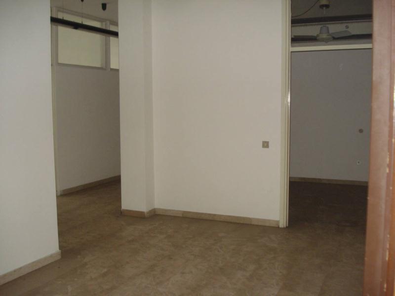 Ufficio Monza 3326