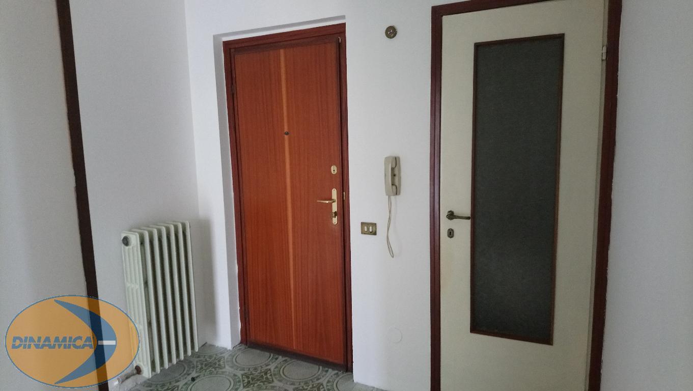 Appartamento Besana in Brianza 383