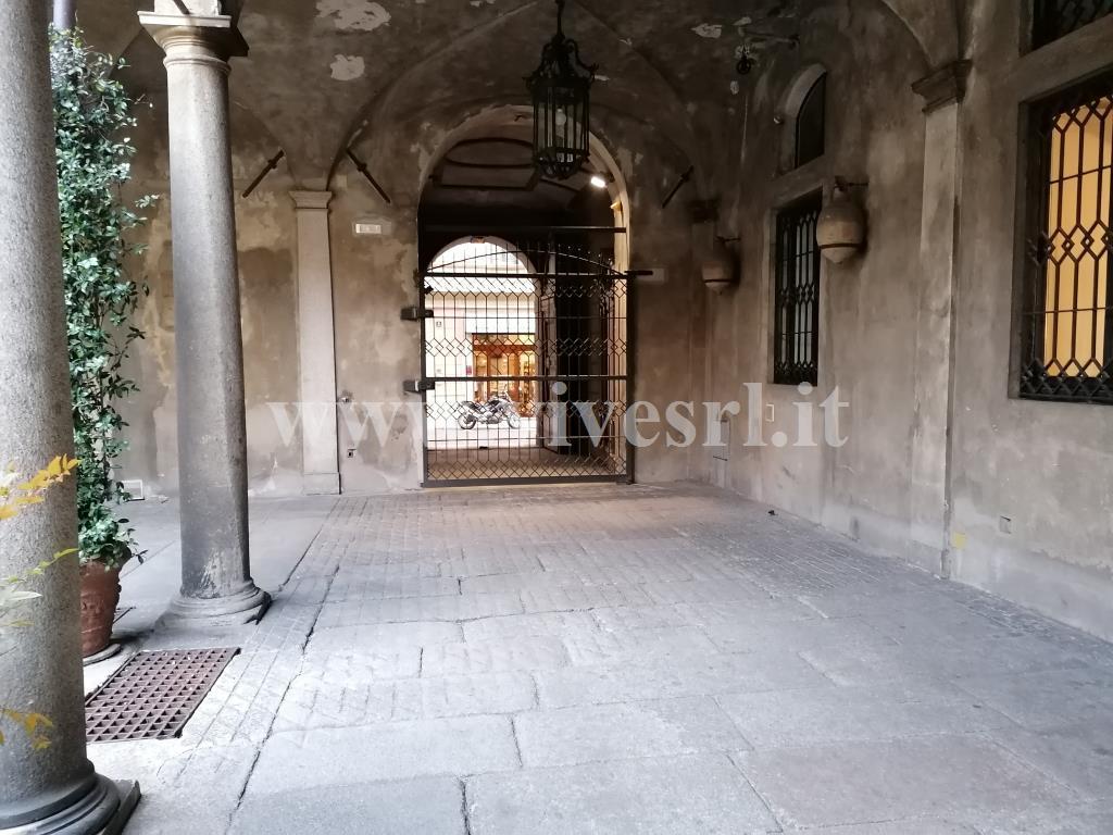 Ufficio Milano 2392