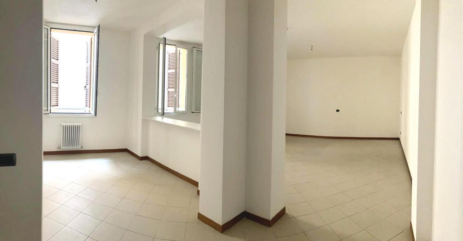 Appartamento in Affitto Bologna