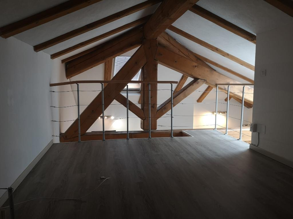 Appartamento Cuneo M270420