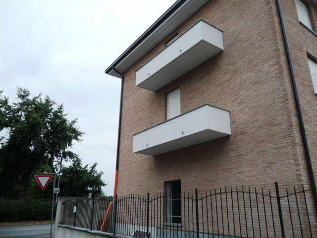 Appartamento Lissone 1190