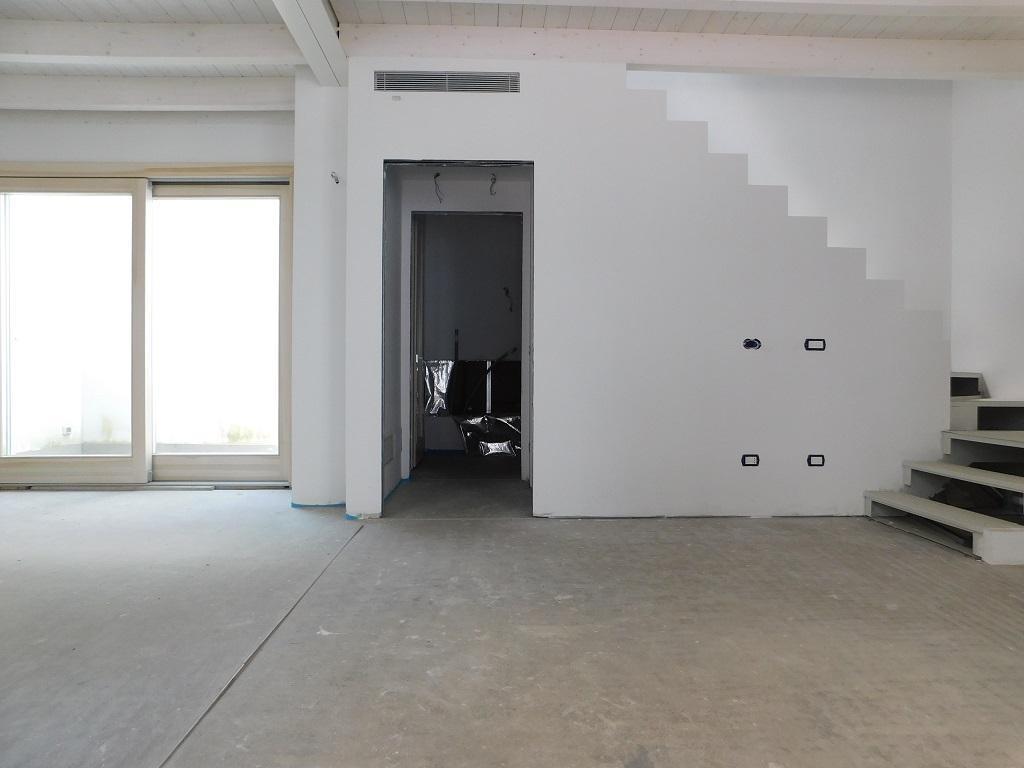 Casa Indipendente Lodi 836