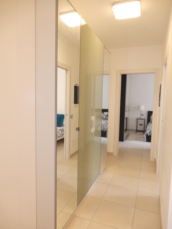 Appartamento Bologna 5915