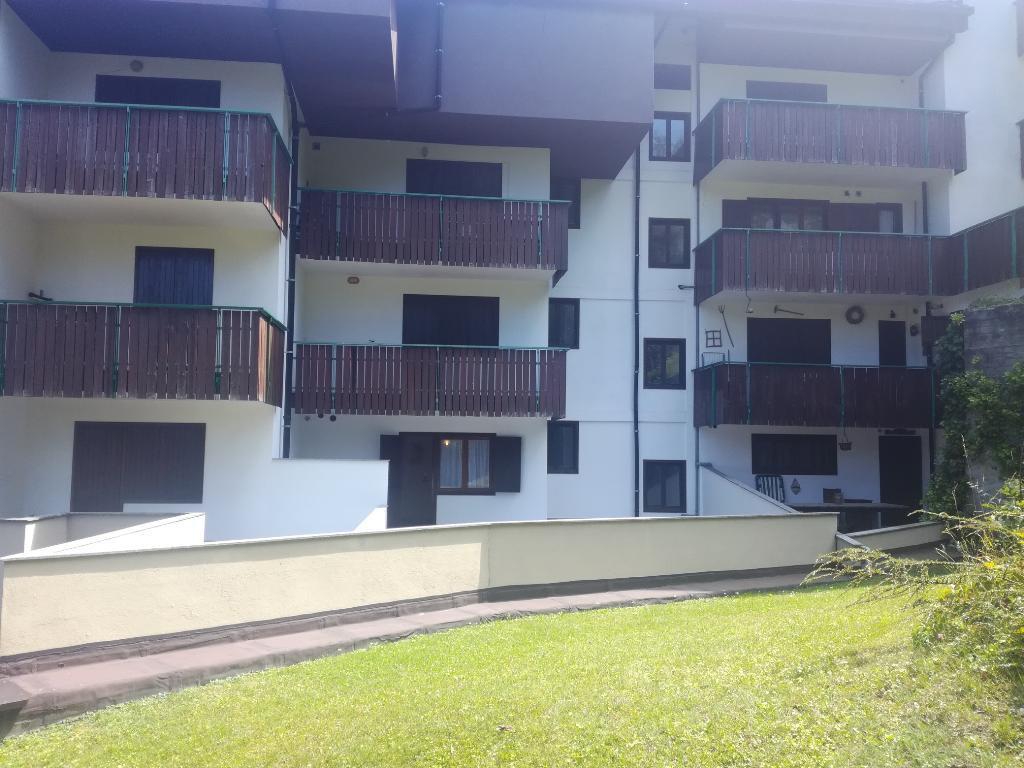 Appartamento Limone Piemonte E241219