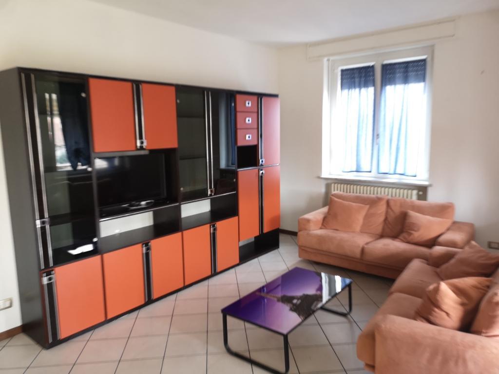 Appartamento Margarita M070819
