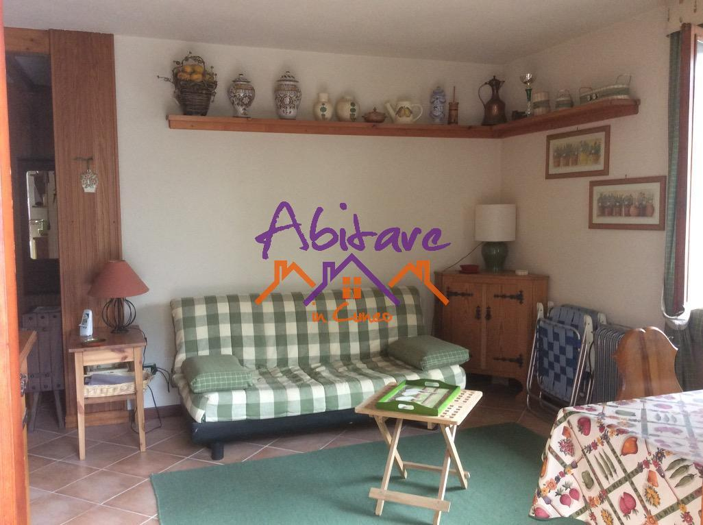 Appartamento Limone Piemonte G220819