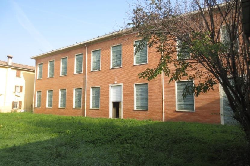 Stabile/Palazzo Budrio 5821