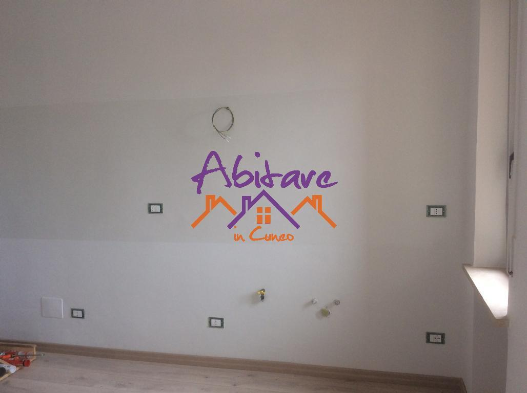 Appartamento Cuneo E26062020