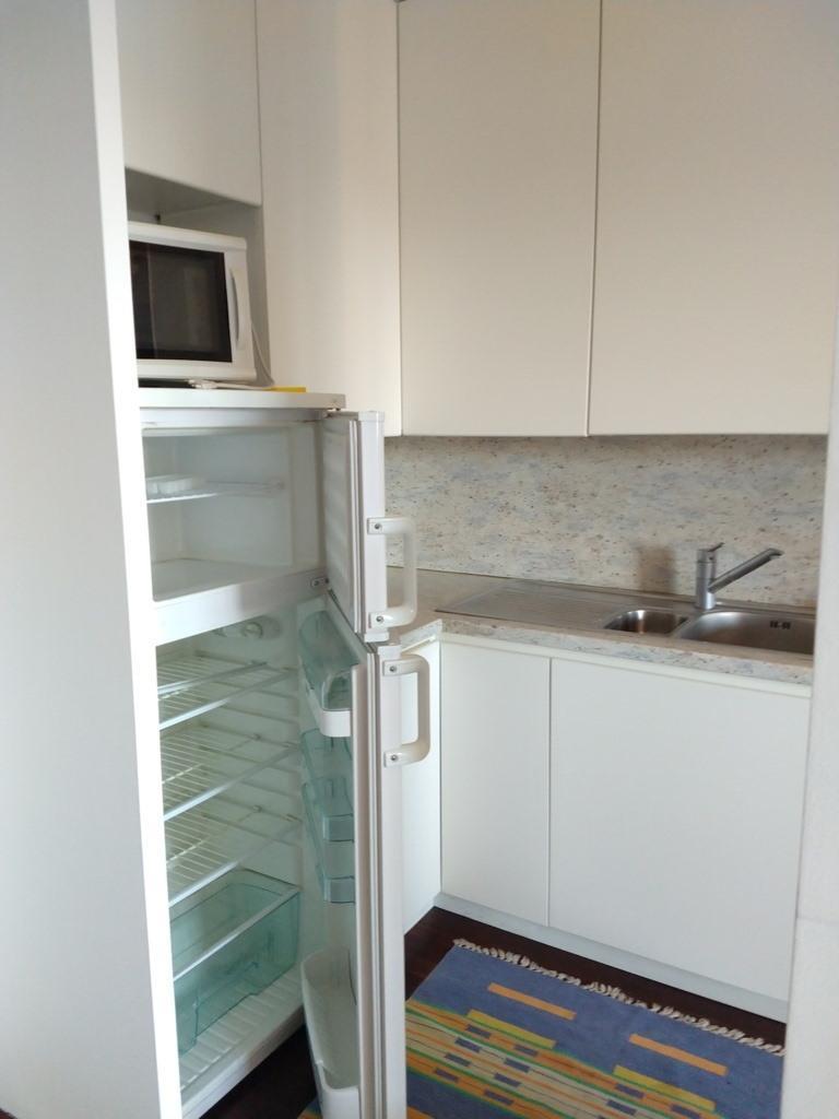 Appartamento Monza 2517