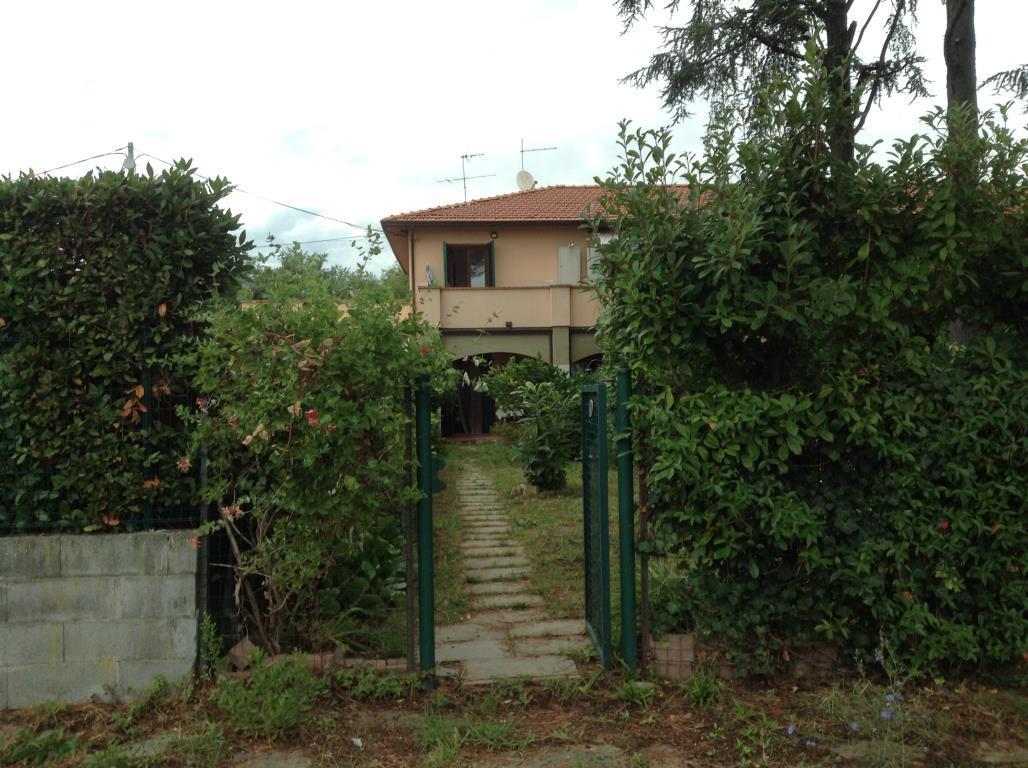 Appartamento Carrara 2058