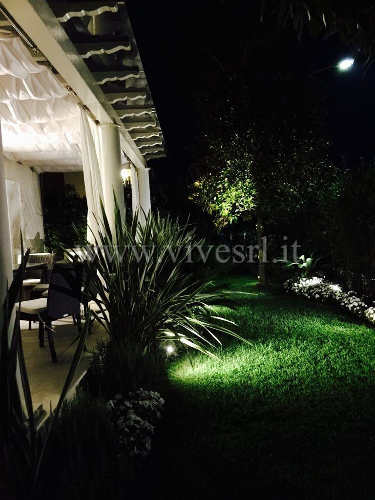 Villa singola Pietrasanta 2030