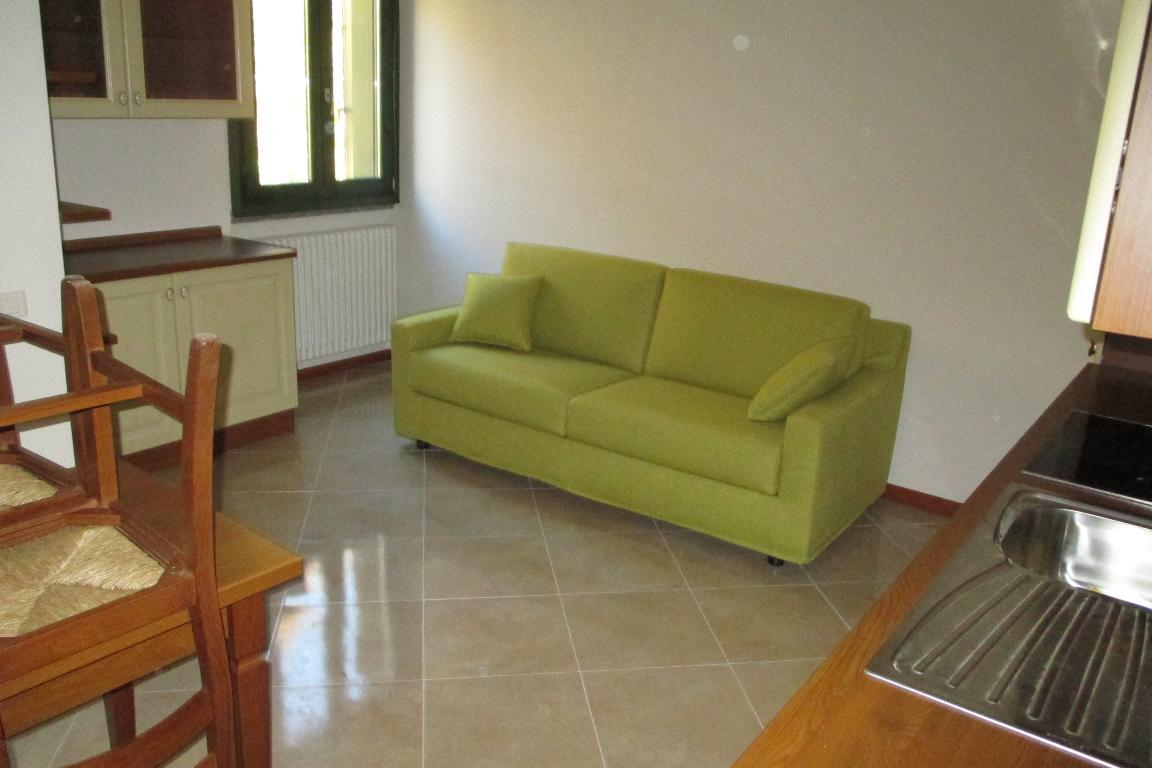 Appartamento Vendrogno 882