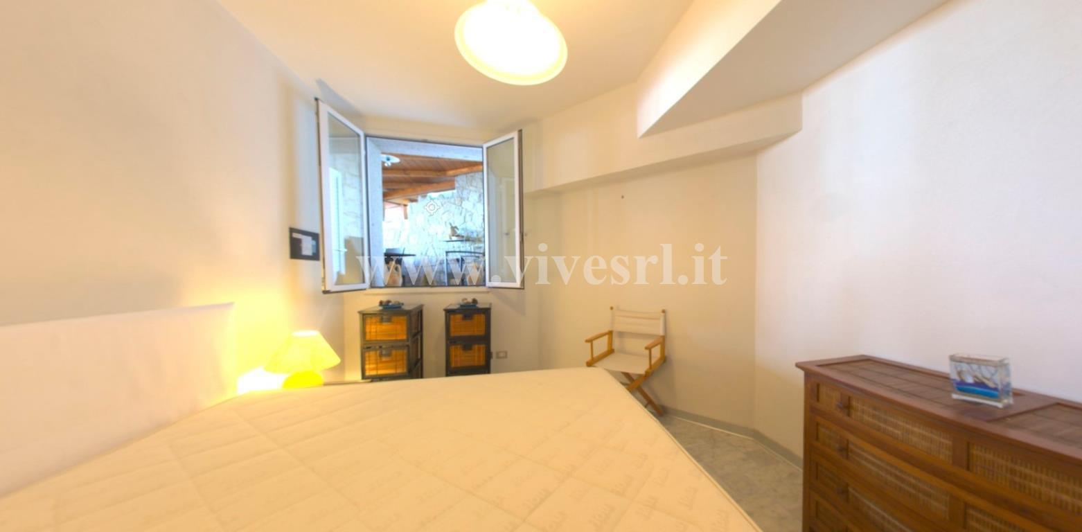 Appartamento Campo nell'Elba 2283