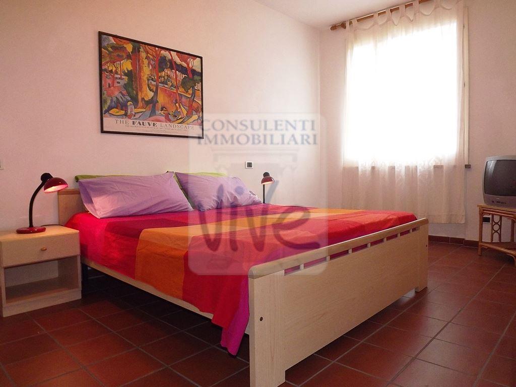 Appartamento Marciana Marina 2157
