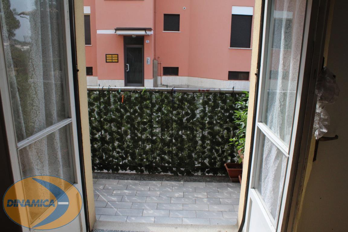 Appartamento Besana in Brianza 440