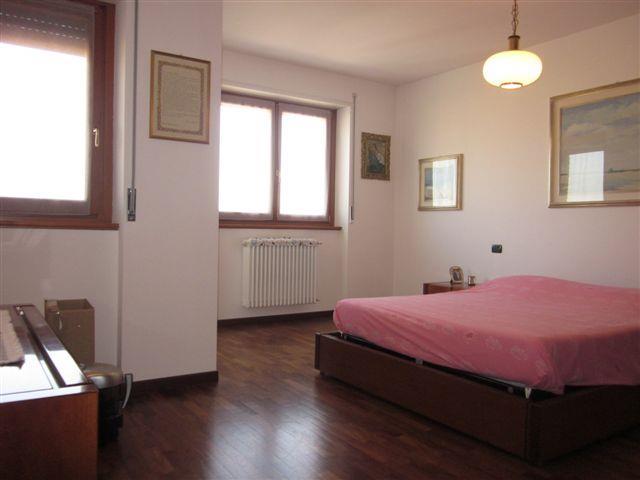 Appartamento Biassono 1283