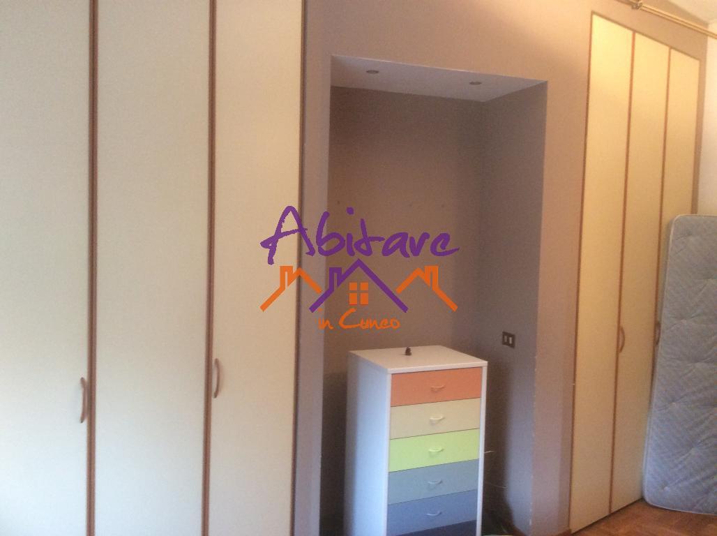 Appartamento Cuneo G050520