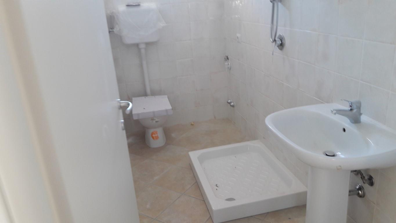 Appartamento Tavullia 39F
