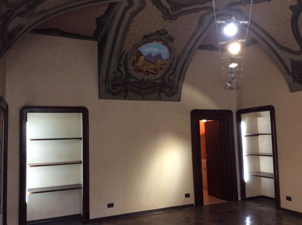 Ufficio Caraglio E160418