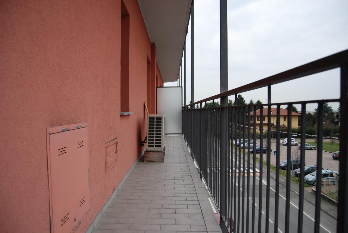 Appartamento Lomagna 231