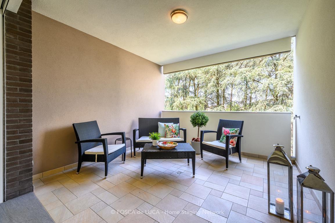 Appartamento San Lazzaro di Savena 5973