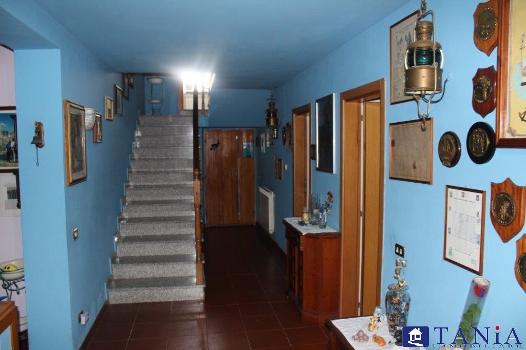 Casa Indipendente Aulla MS4503