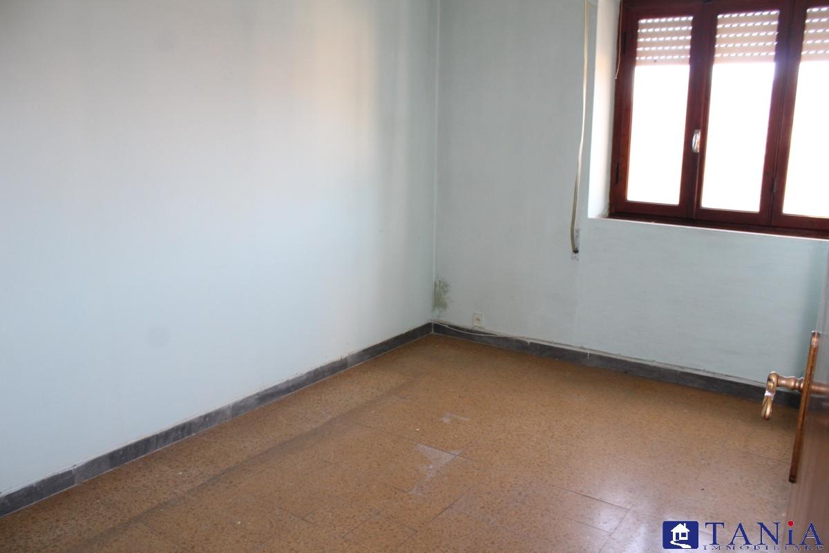 Appartamento Carrara MS4927