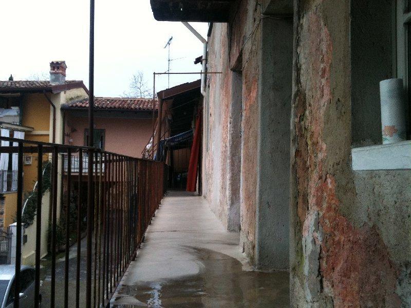 Rustico/Casale/Corte San Felice Del Benaco 20 San Felice