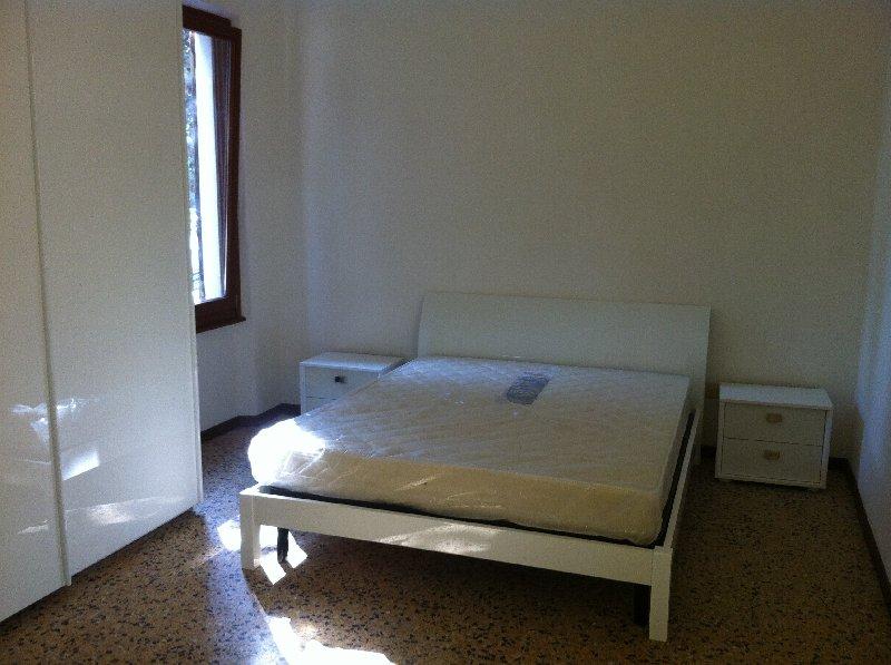 Appartamento Vobarno 03 Vobarno