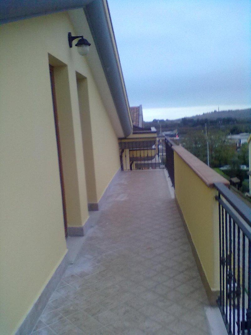 Appartamento San Salvo RMT