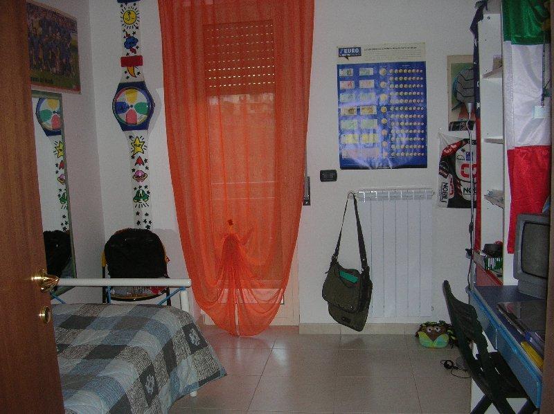 Villa a schiera Cupello 166MSG