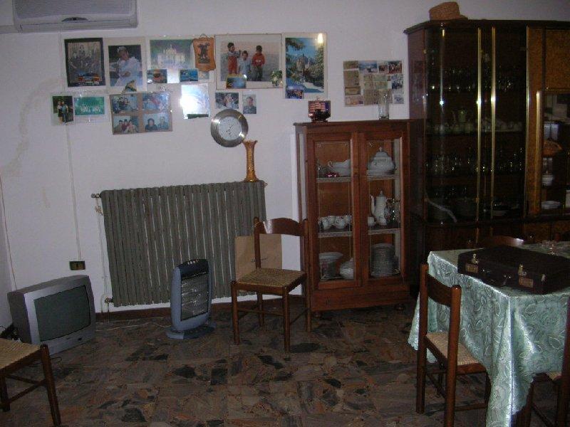 Casa Indipendente Cupello FB62