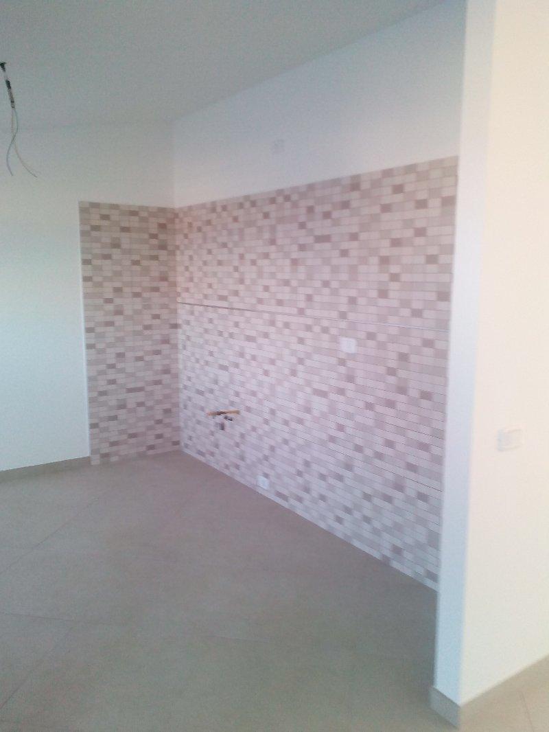 Appartamento Vasto 204DLL
