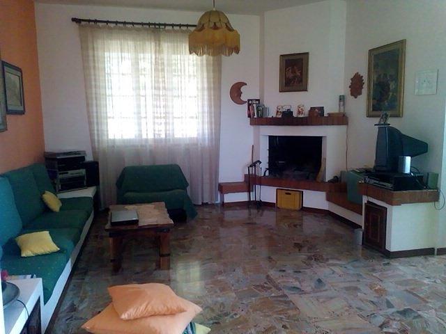 Villa o villino Vasto 217NTG