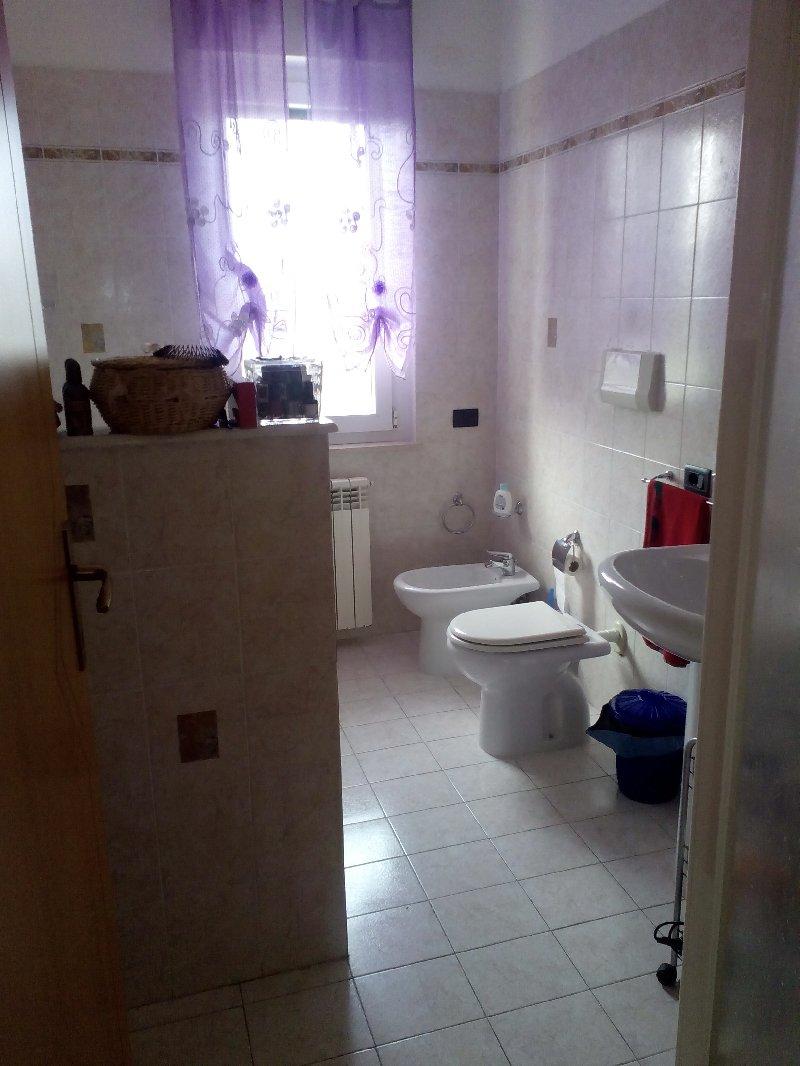 Appartamento San Salvo 325DFG