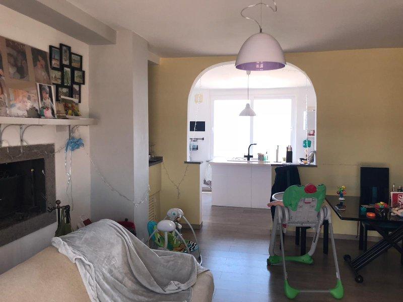 Appartamento Ronciglione CC.RONCIG_2